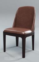 sierra chair nature max