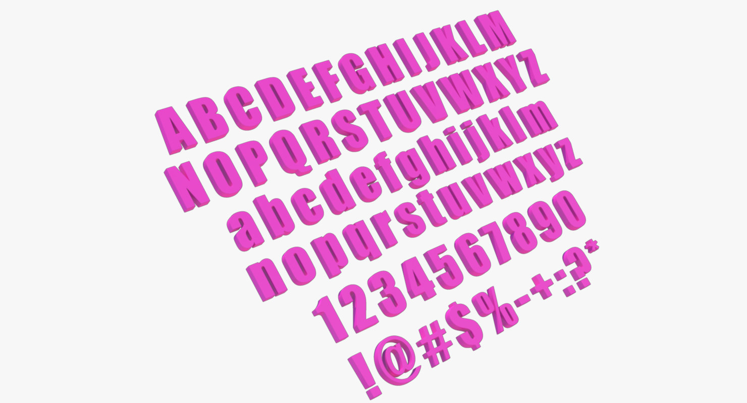 I_F_002.jpg