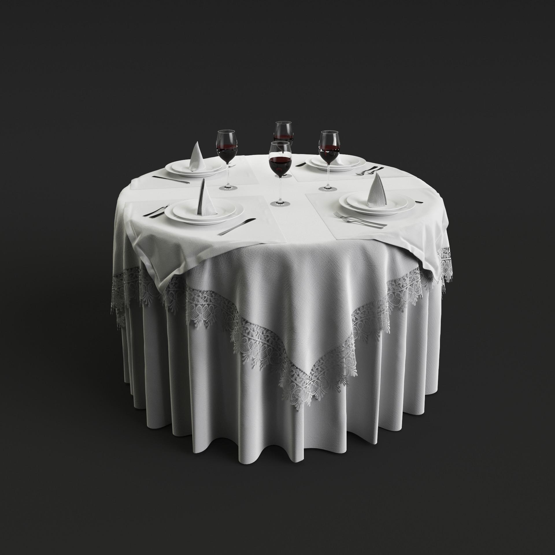Tablecloth1_Post.jpg