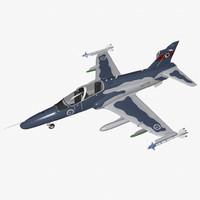 BAE Hawk T2