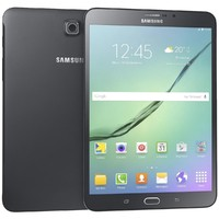 3d model of samsung galaxy tab s2