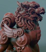 Chinese simvol