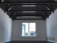 ceiling materials max