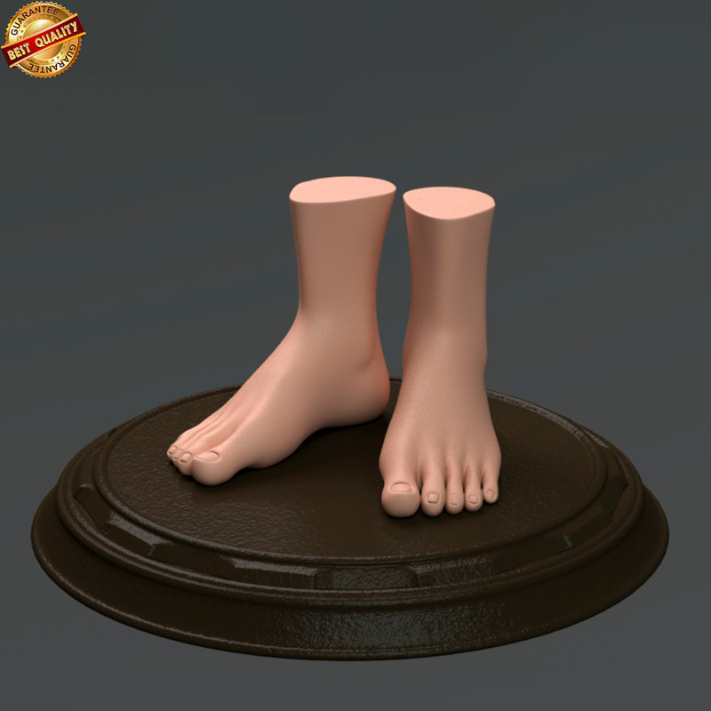 male_feet_sign_view.jpg