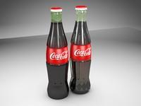 3d 355ml bottle