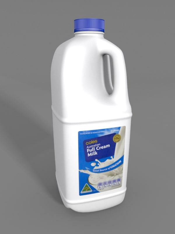 Milk_Bottle2L_01.jpg
