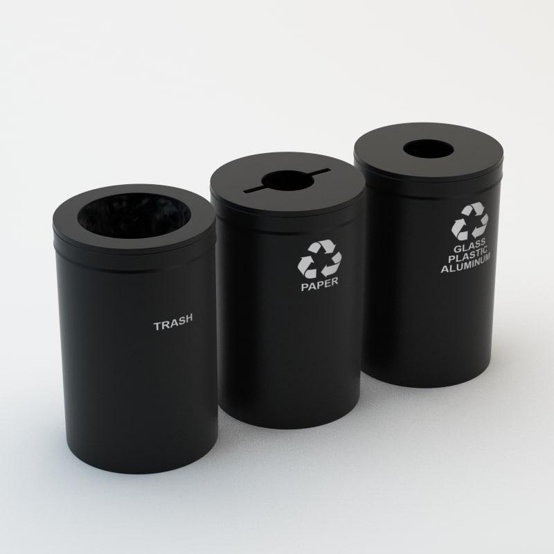 282_Recycle_Bins_01.jpg