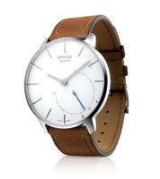 3d model withings activite smart watch