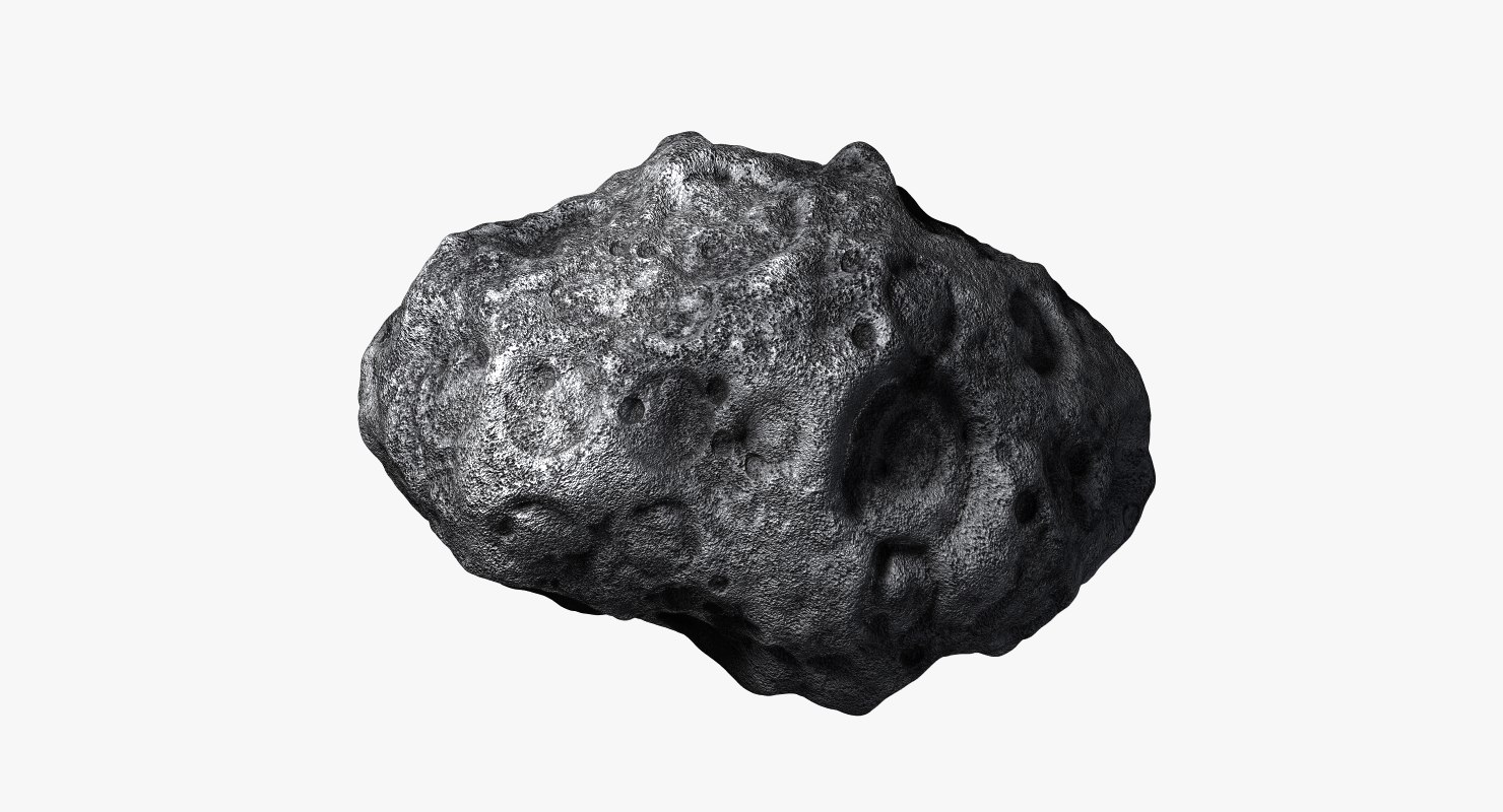Asteroid View 0 Main.png
