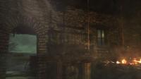 blacksmith interior ma