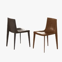 arketipo emily dining chair