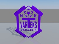 varteks football team 3d x