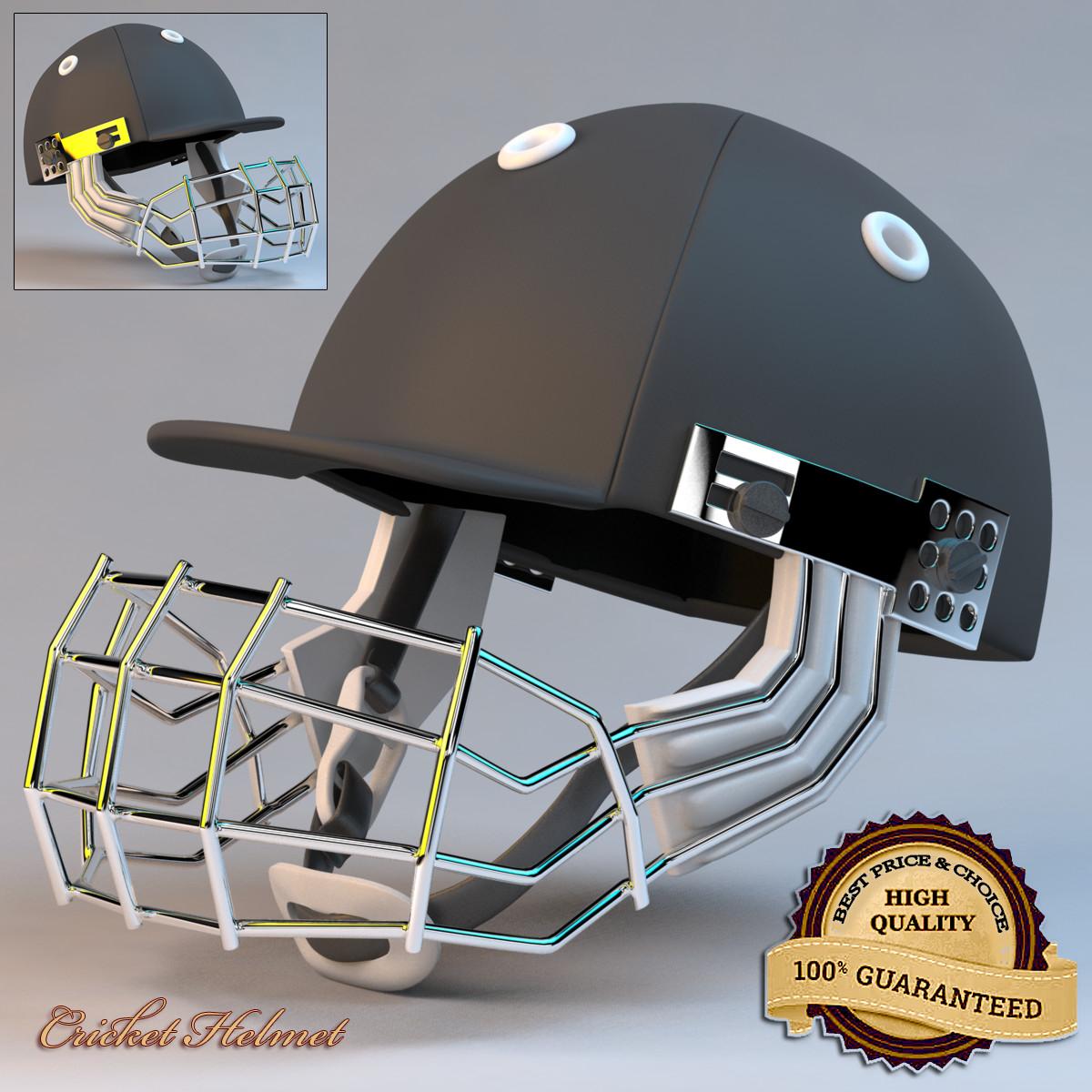 Cricket helmet.png