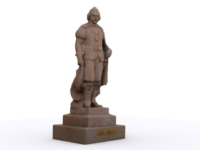 Estatua_Salvador Correia de Sa1.jpg