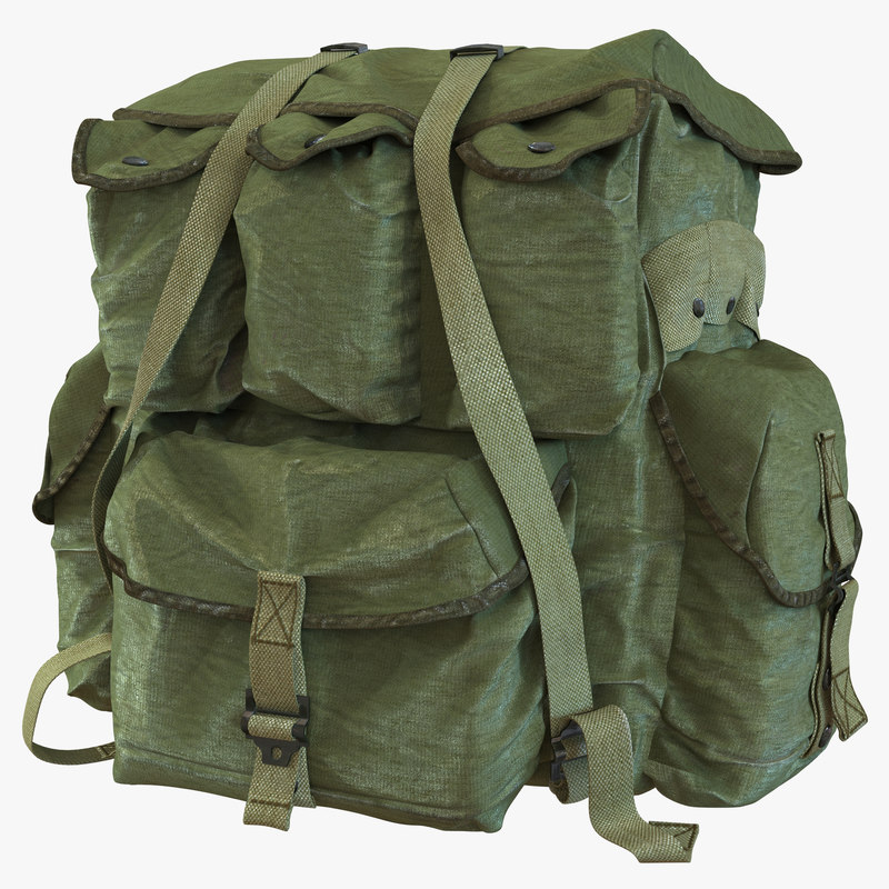 Military_Backpack_2__000.jpg