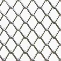 obj wire netting