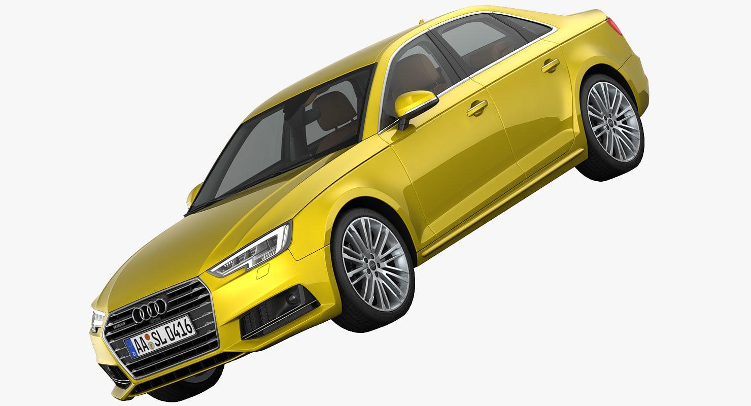 Audi-A4-SLine-0-2.jpg