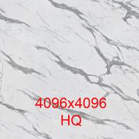 Statuario marble