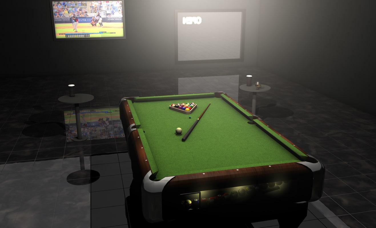 Pool Table 7.jpg