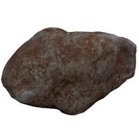 stone games 3d obj