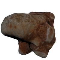 3d stone games model