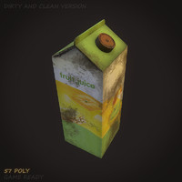 maya old juice
