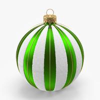 s max christmas ball