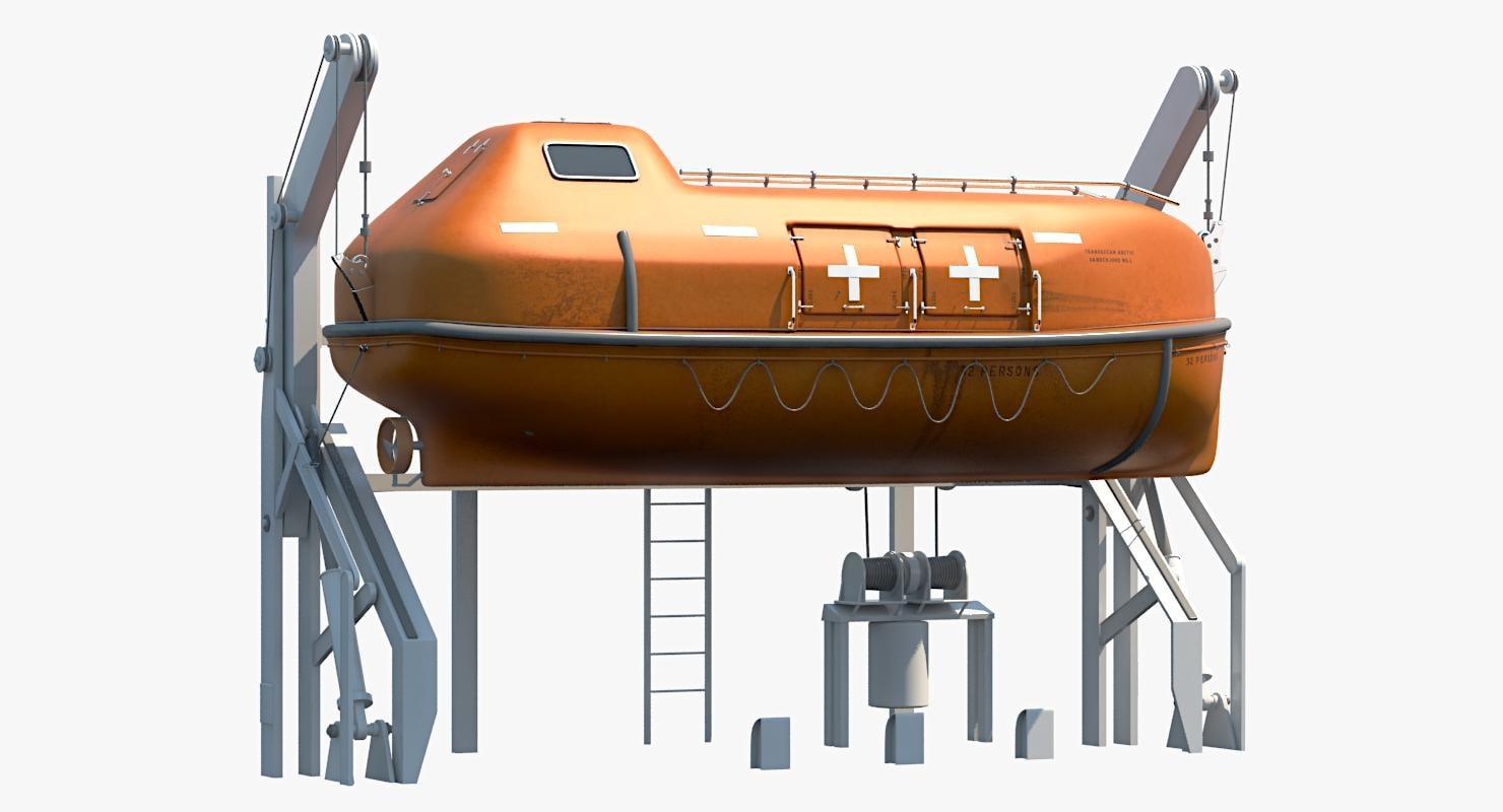 Davit_Lifeboat_Signature.jpg