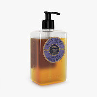 Liquid Soap Dispencer