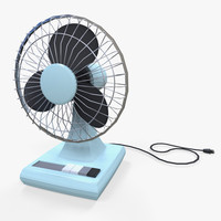 maya table fan