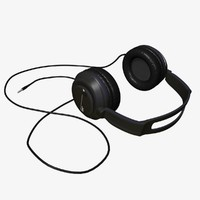 headphones head phones 3ds