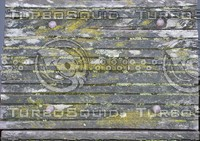 Harbour_Texture_0002