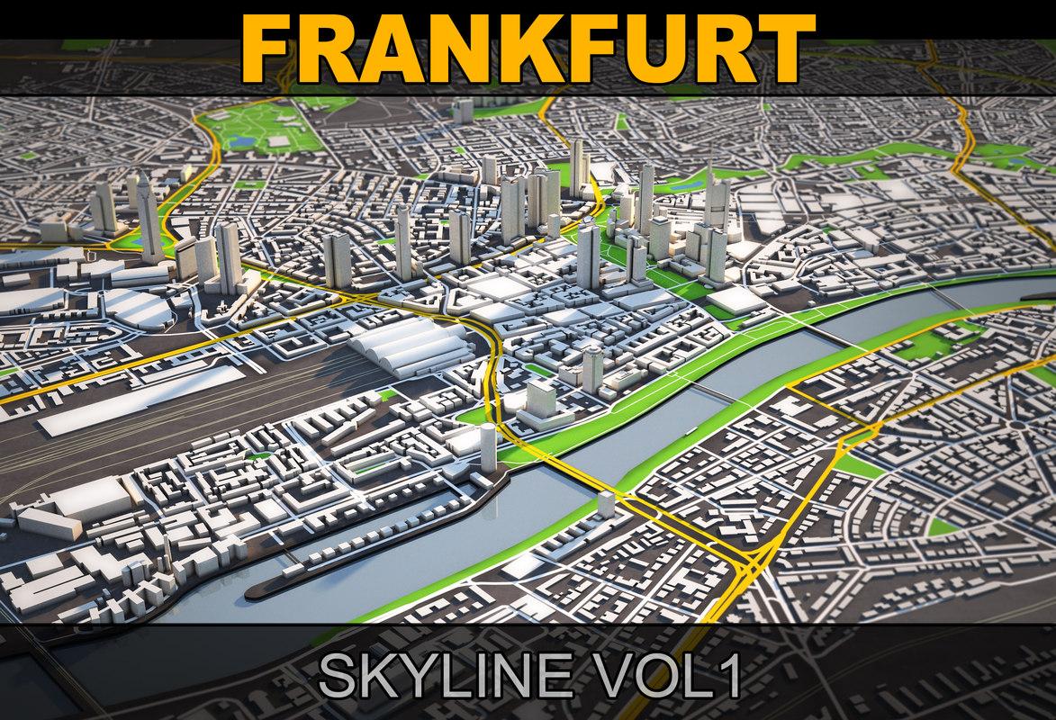 frankfurt_render_00.jpg