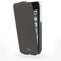 max apple iphone 5s case