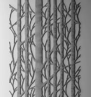 max cnc panel wood