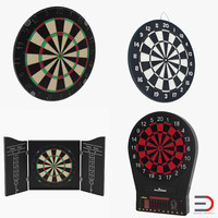 max dart boards 2