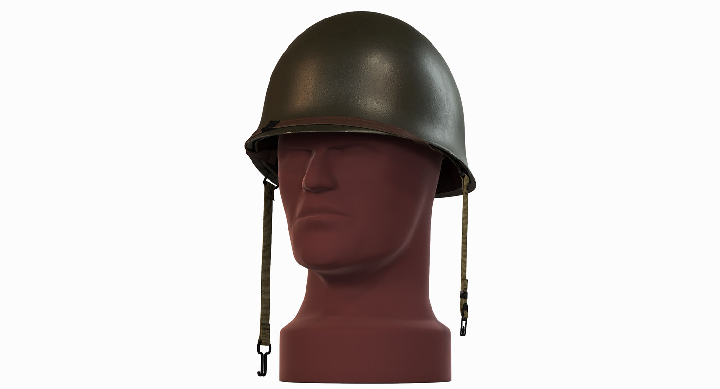 m1_helmet_ww2_MR-01.jpg
