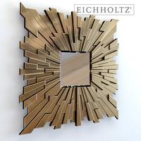 Eichholtz Moonriver