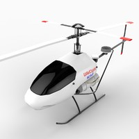 uavcopter scout uavs max