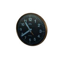 fbx clock