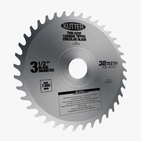 circular blade max