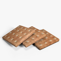 3d cracker