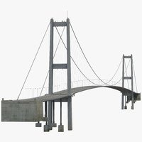 bosphorus bridge max