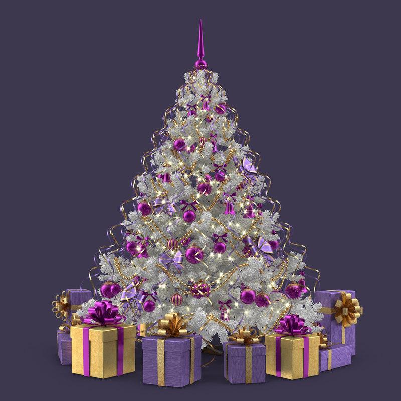 Christmas tree3_2015_1_final0000.jpg