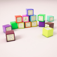 toy box max
