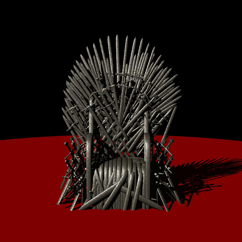Iron Throne_000.jpg