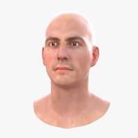 Male_head