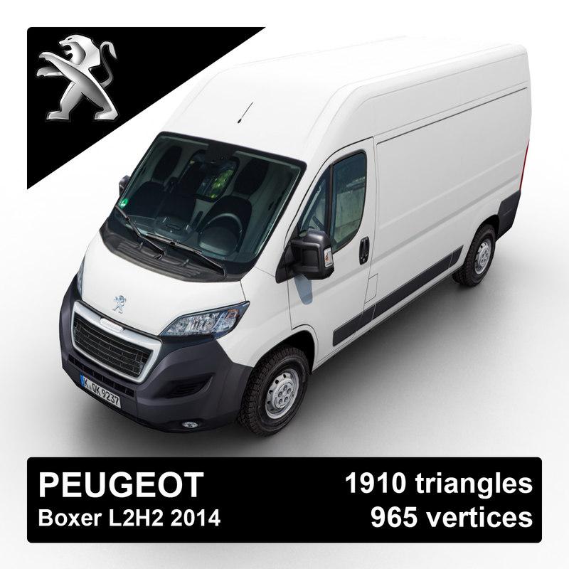 Peugeot_Boxer_2014_0000.jpg