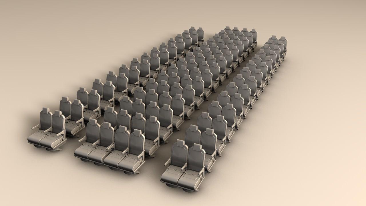 plain chair000.jpg