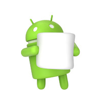 3d obj android marshmallow